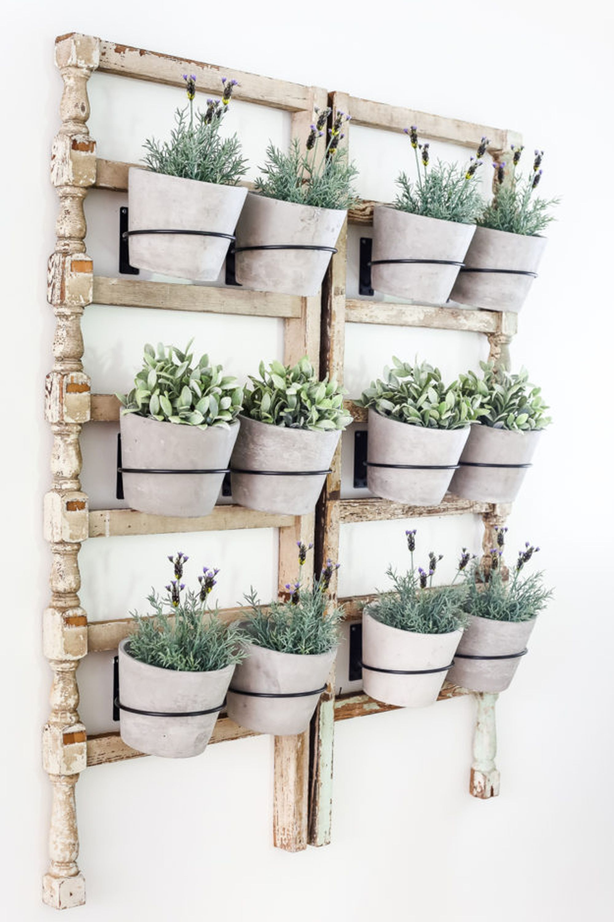 16 Container Gardening Ideas - Potted Plant Ideas We on house plant poles, house plant trays, house plant containers, house plant watering devices, house plant holders, house plant stakes, house plant shelving, house plant supports, house plant stands, house plant hangers,