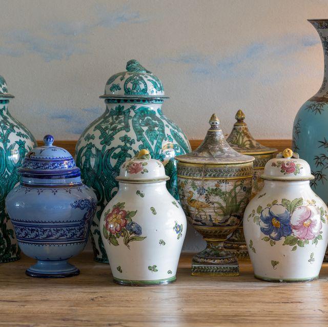 top 10 most popular vintage home décor accessories revealed