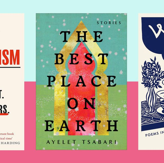 books about antisemitism and the jewish experience