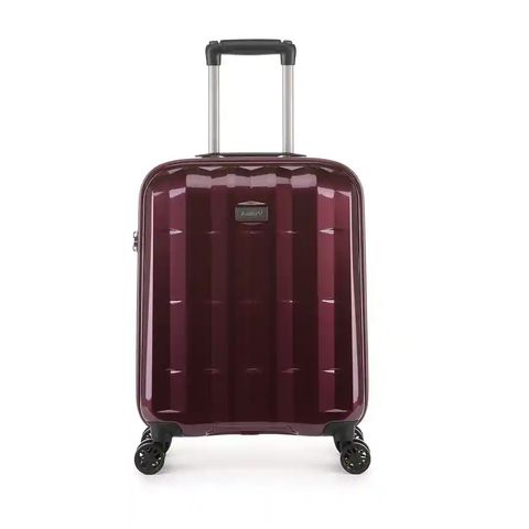 Best cabin luggage - Antler