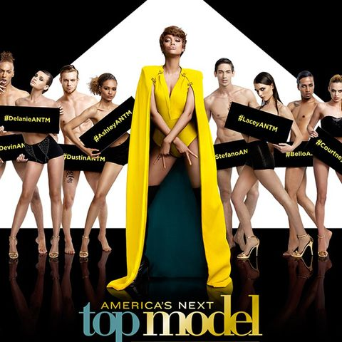 Human, Leg, Waist, Fashion model, Fashion, Youth, Model, Thigh, One-piece garment, Costume design,