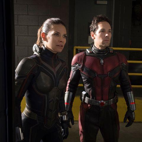 Fictional character, Costume, Superhero, Suit actor, Screenshot, Games,