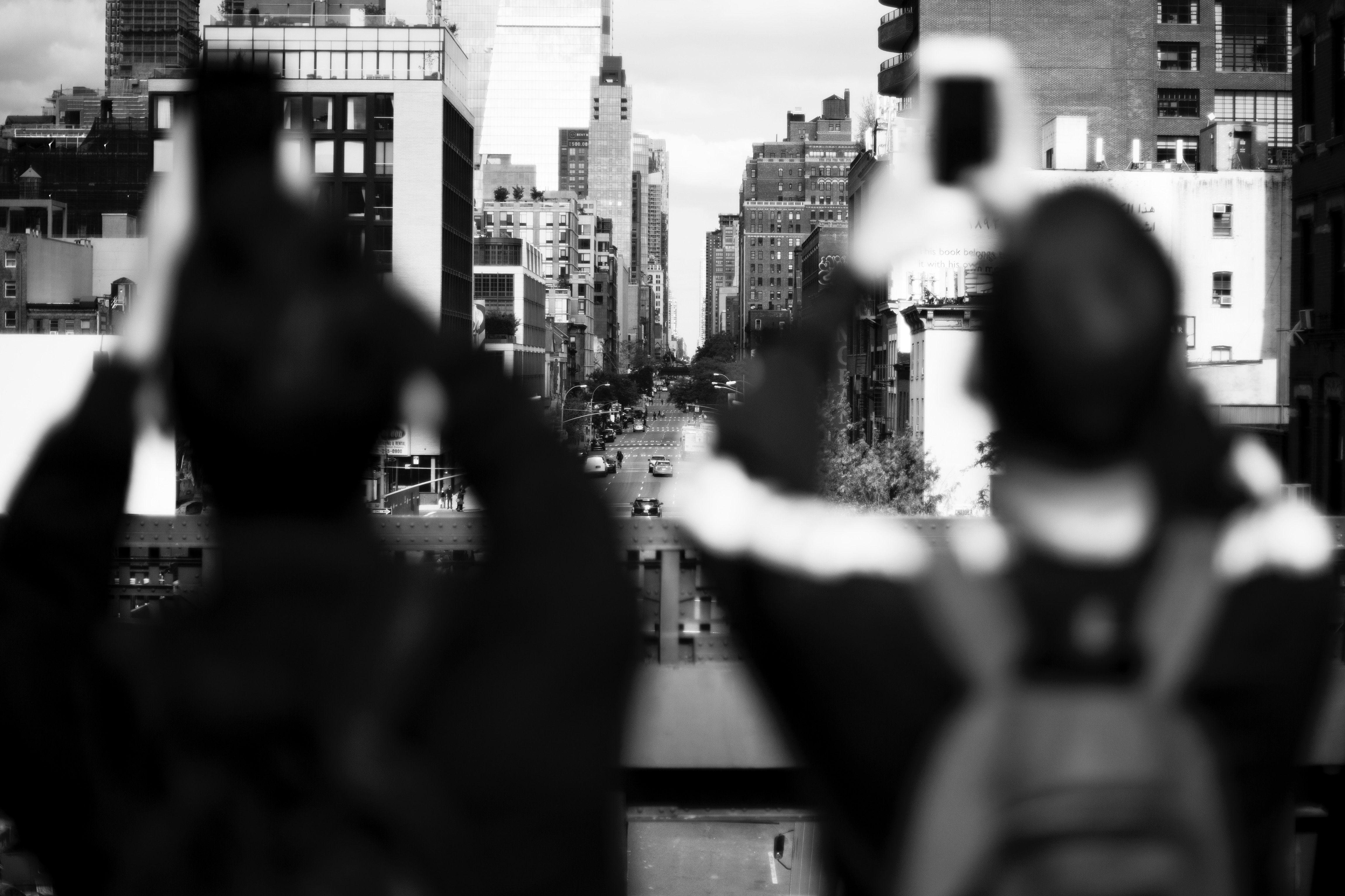 Come scattare belle foto con lo smartphone