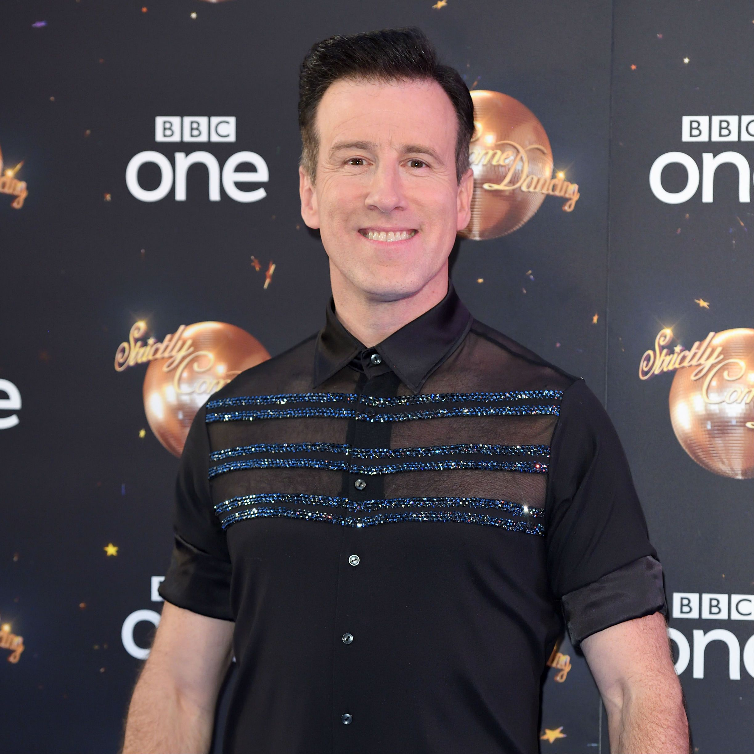Strictly's Anton Du Beke explains how the show has changed over the years
