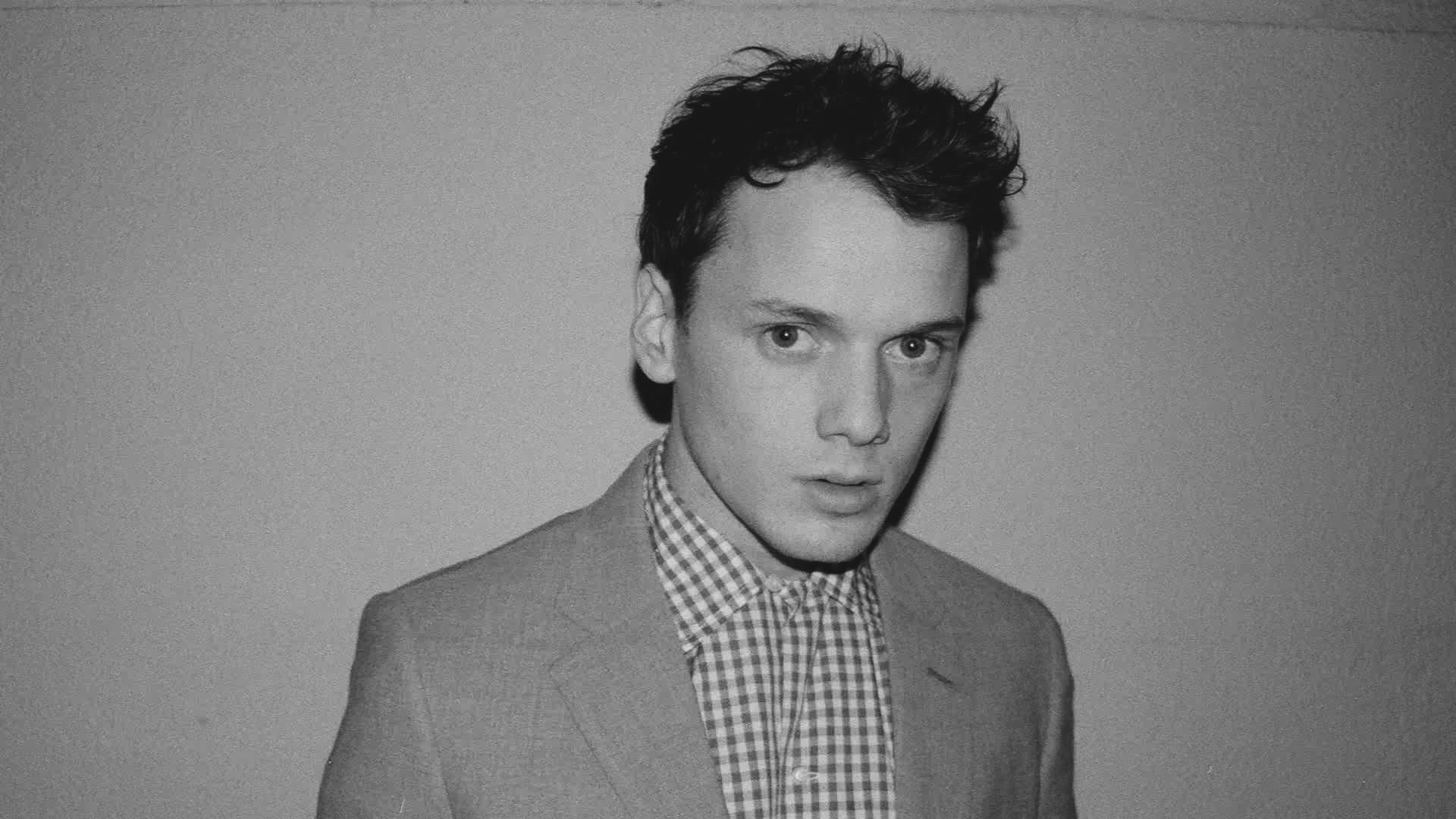 The Trailer For the Anton Yelchin Documentary Is a Heartbreaking Look at the Life of the Late Actor