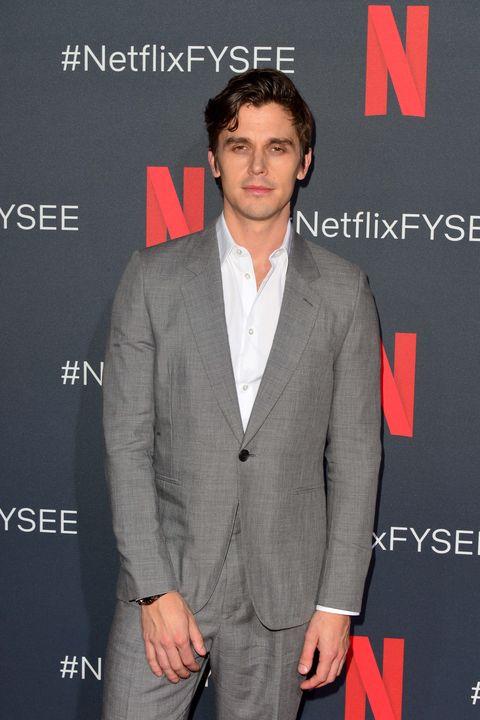 """FYC Event Of Netflix's """"Queer Eye"""""""