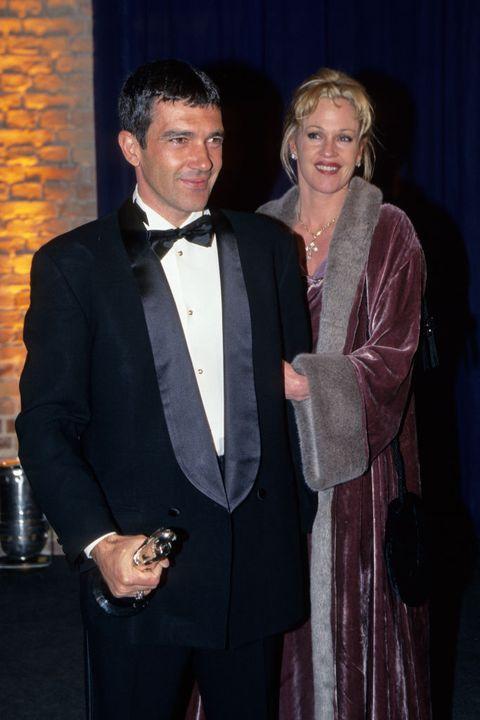 European Film Award 1999