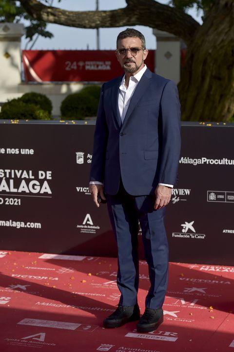 day 10   malaga film festival 2021