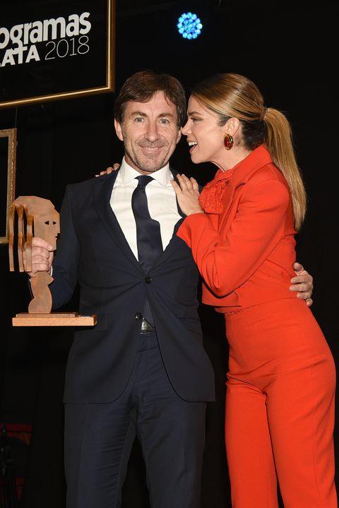 Fotogramas de Plata 2018: Antonio de la Torre, Mejor Actor de Cine