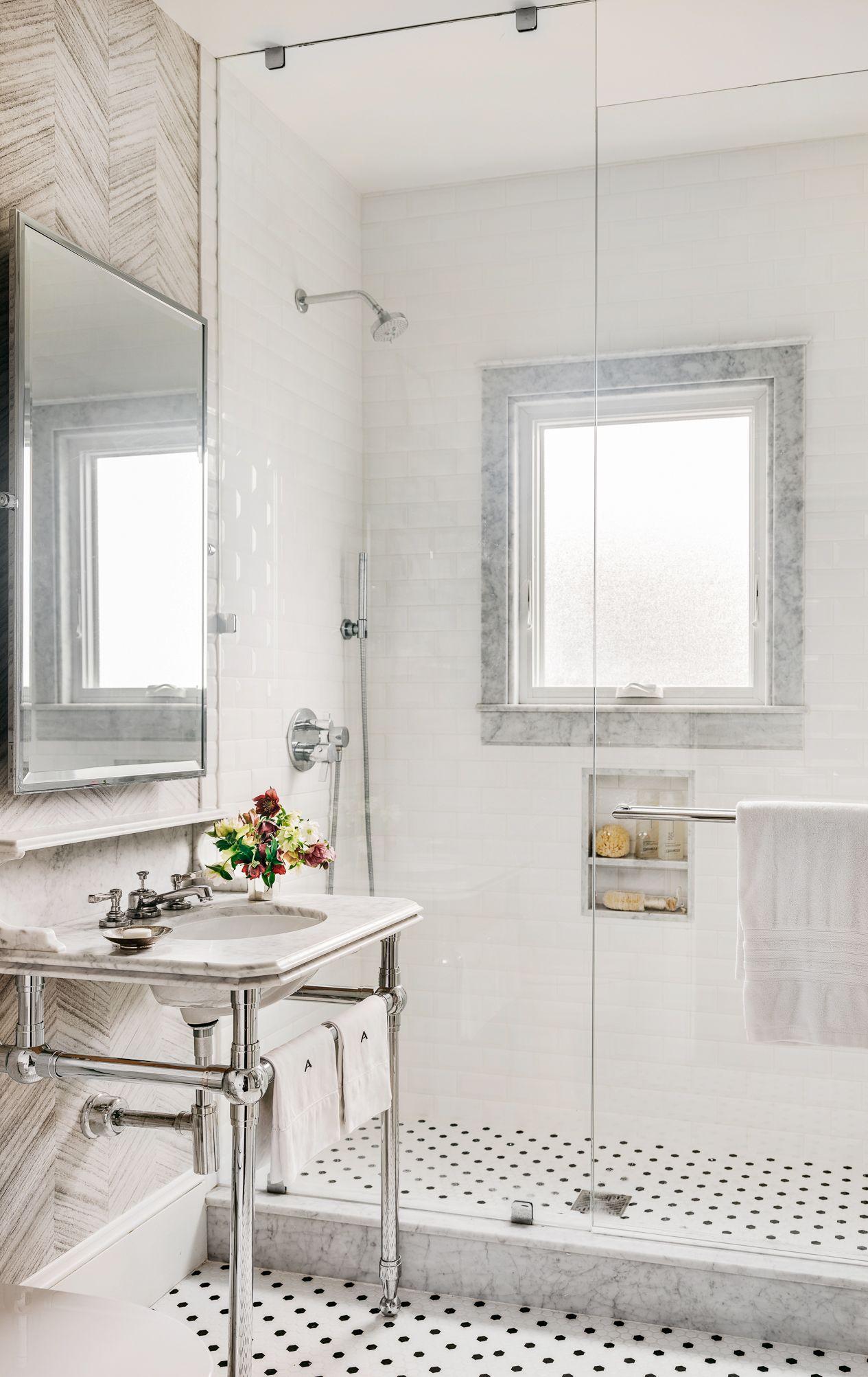 60 Beautiful Bathroom Design Ideas, New Bathroom Style