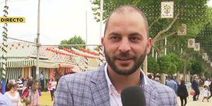 Antonio Tejado