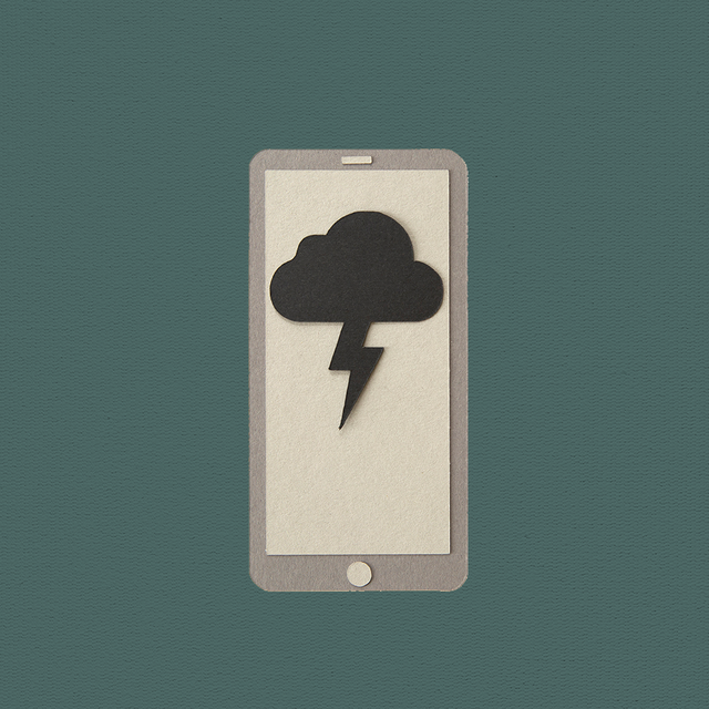 the best apps to help you manage anxiety