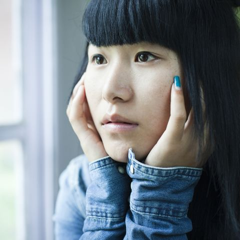 Anxiety disorders: signs, symptoms and treatment