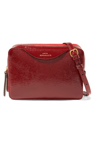 3dadd2eb1684 The best mid-range designer handbags – Best affordable designer bags