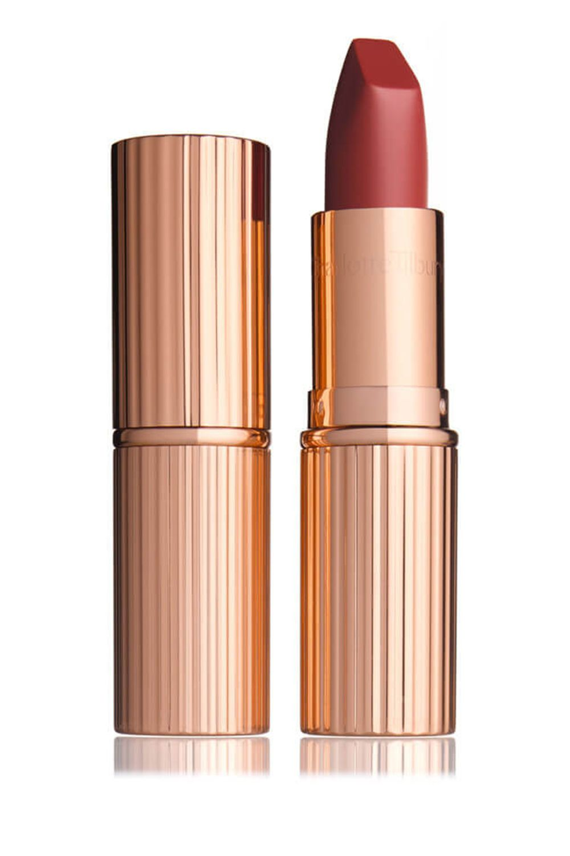 Anya Taylor-Joy's favourite make-up products