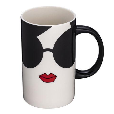 星巴克再聯名alice  olivia!繽紛設計馬克杯、不鏽鋼杯、吸管組,15款時髦商品太燒啦~