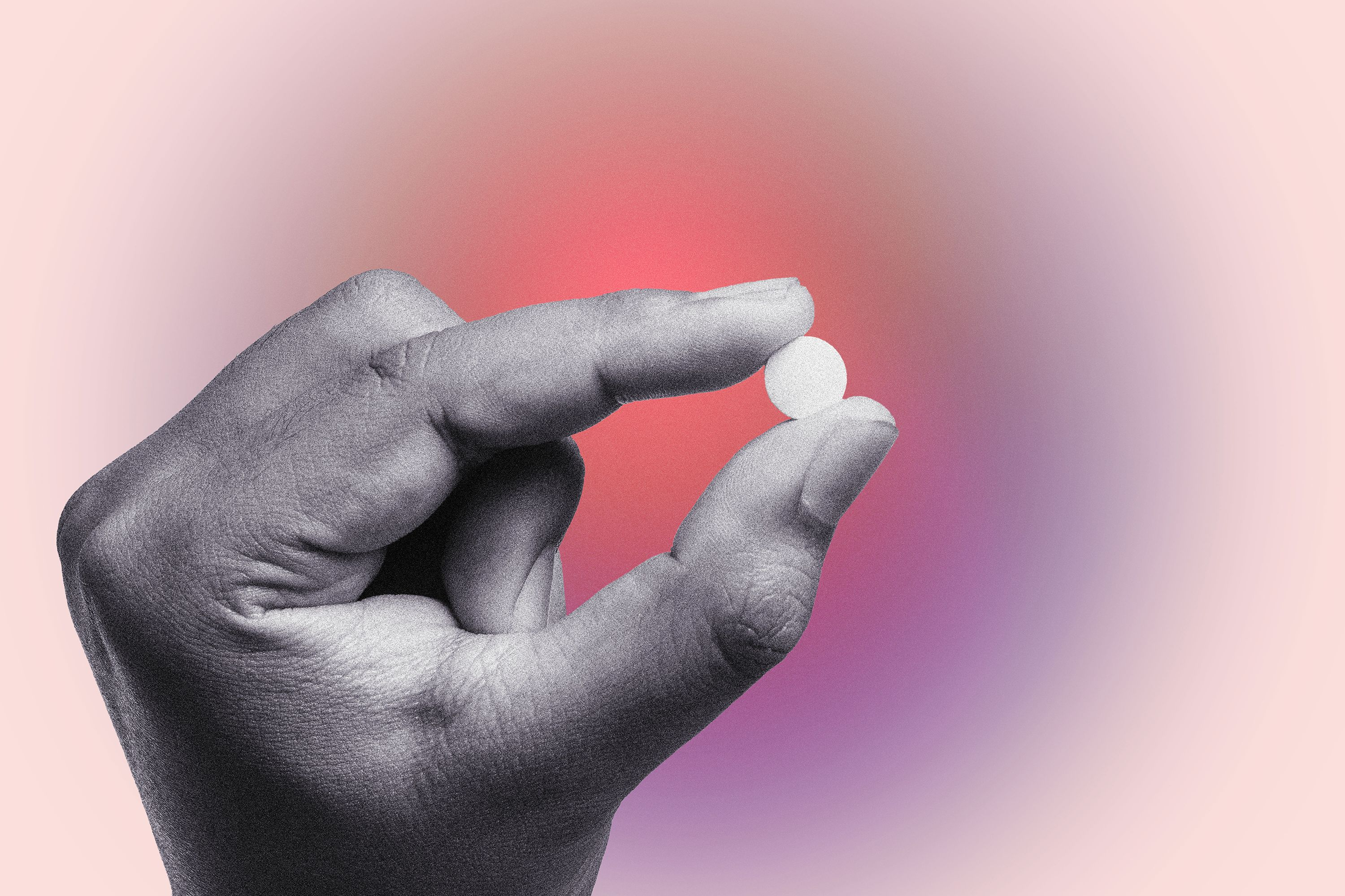 The Abortion Pill: What You Need to Know