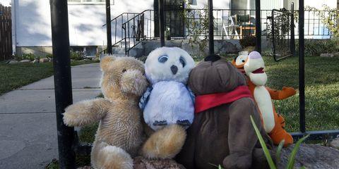 Stuffed toy, Teddy bear, Plush, Toy, Textile, Vacation, Tourism,