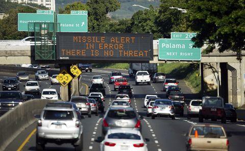 Motor vehicle, Traffic, Road, Lane, Highway, Thoroughfare, Transport, Traffic congestion, Freeway, Vehicle,