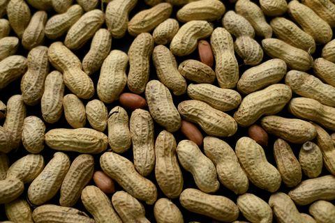Peanut, Food, Plant, Legume, Superfood, Fruit, Bean, Produce, Ingredient, Legume family,