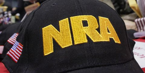 4ed717e1 Companies That Support the NRA - Movement to Boycott Companies That ...