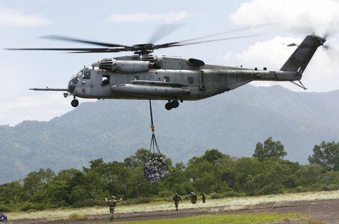marine-helicopter.jpg