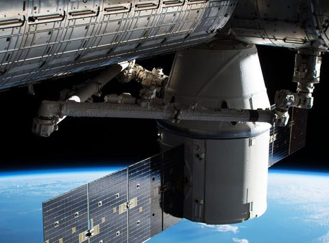 Space station, Aerospace engineering, Space, Vehicle, Spacecraft, space shuttle, Outer space,