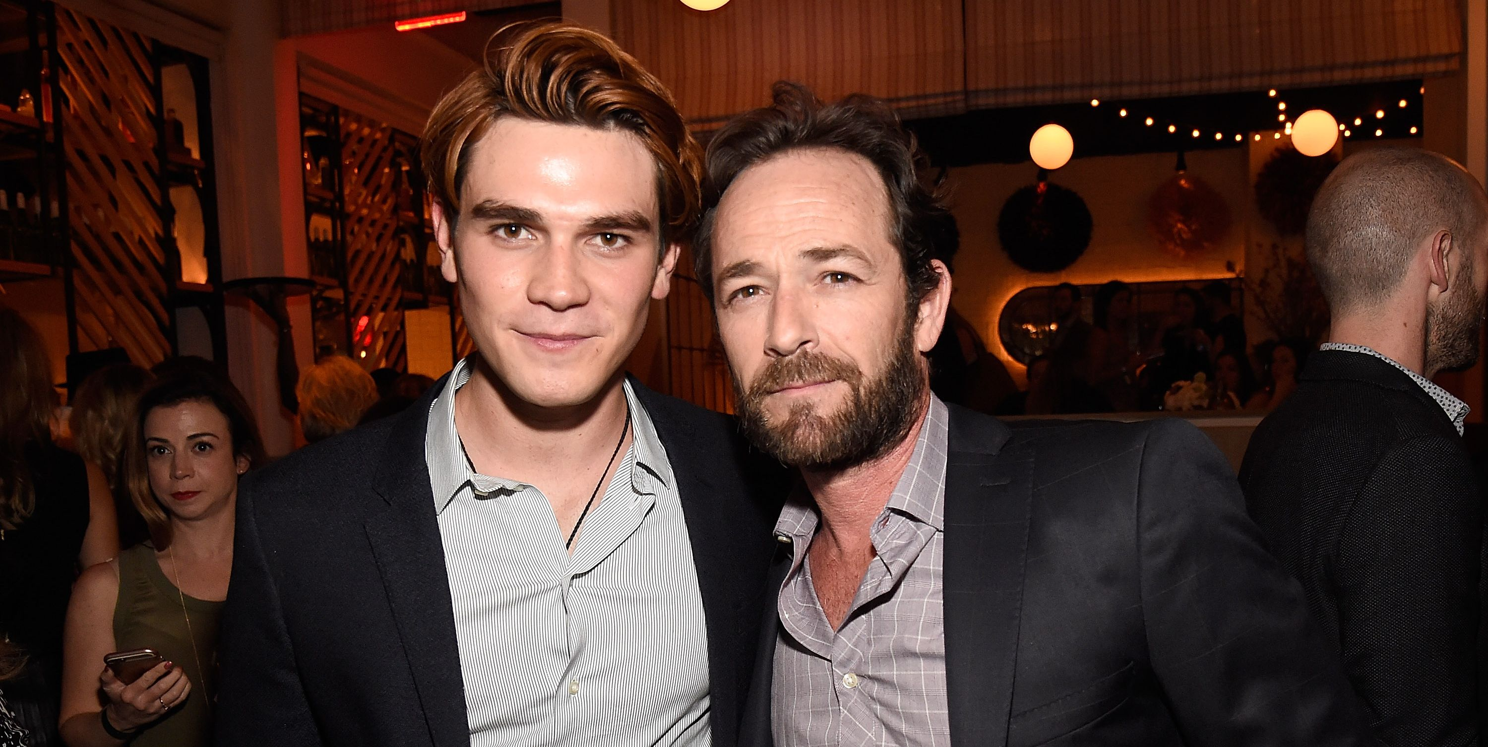 luke-perry-riverdale