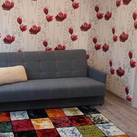 Apartamento Tosia en Oświęcim