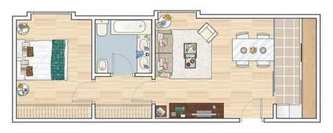 Floor plan, Plan, Drawing, Room, House, Artwork, Floor, Home, Architecture, Building,