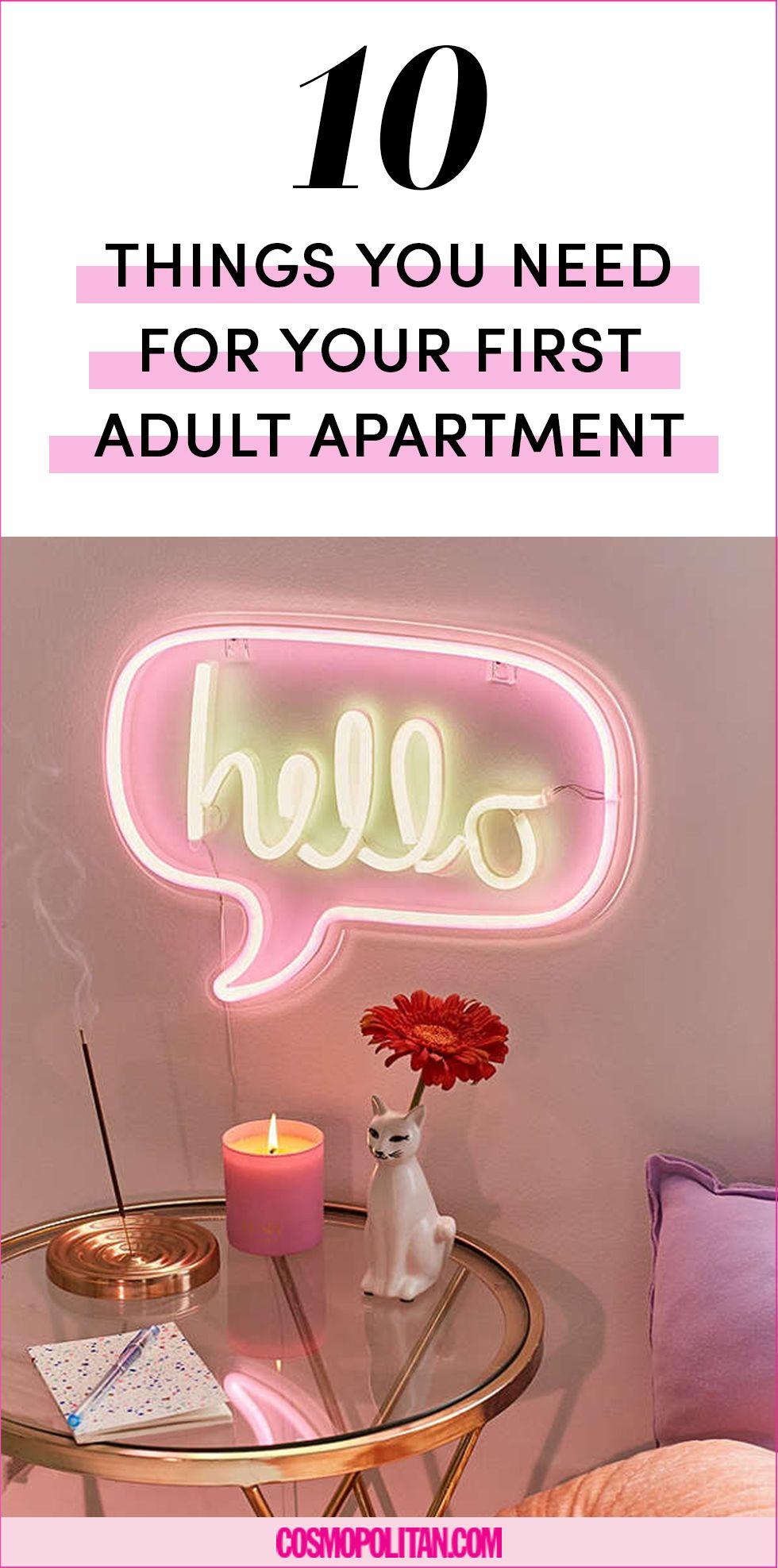 first-apartment-decor