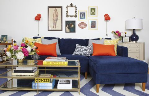 Apartment Decorating Tips - Apartment Decor