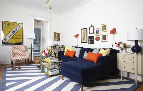 Apartment Decorating Tips Apartment Decor Awesome Decorating An Apartment