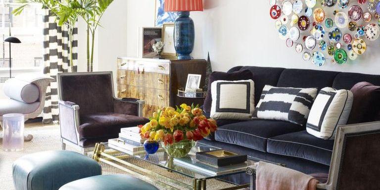 11 Best Apartment Decorating Ideas Stylish Apartment Decor Inspiration