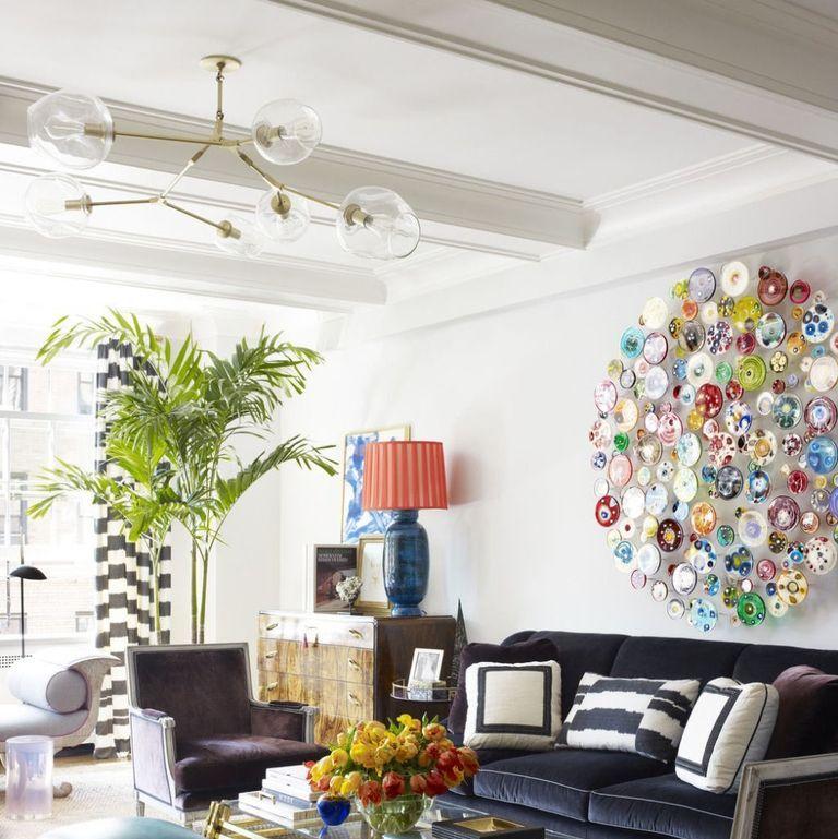 Apartments Decorating Ideas 11 Best Apartment Decorating Ideas  Stylish Apartment Decor .