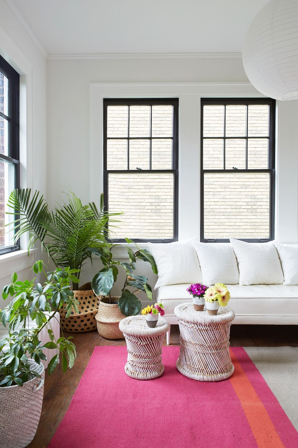 Home Design Ideas and Tips: Step by step instructions to Make Your First Apartment Look Elevated and Cozy