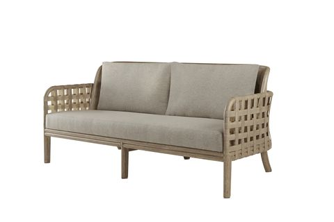 Apartment Couches For Small Living Es E Furniture