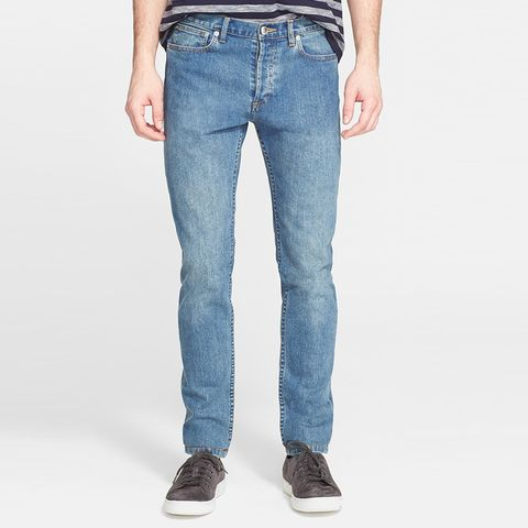 unparalleled fine craftsmanship authentic quality 25 Best Jeans for Men To Wear In 2019 — Best Denim Brands ...