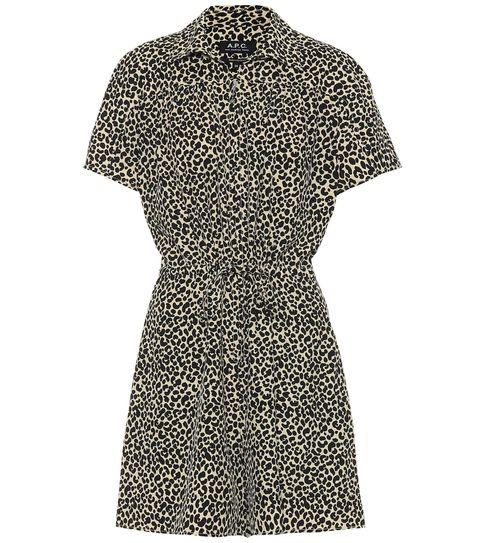 Clothing, Day dress, Dress, Sleeve, Pattern, Collar, Neck, Cocktail dress, Pattern, Sheath dress,