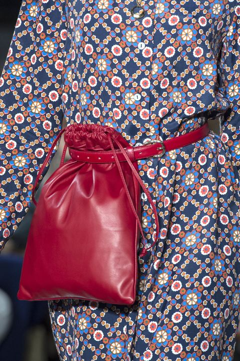 c2139f54f0d0 Spring 2019 bag trends – The 100 best bags from the SS19 catwalks