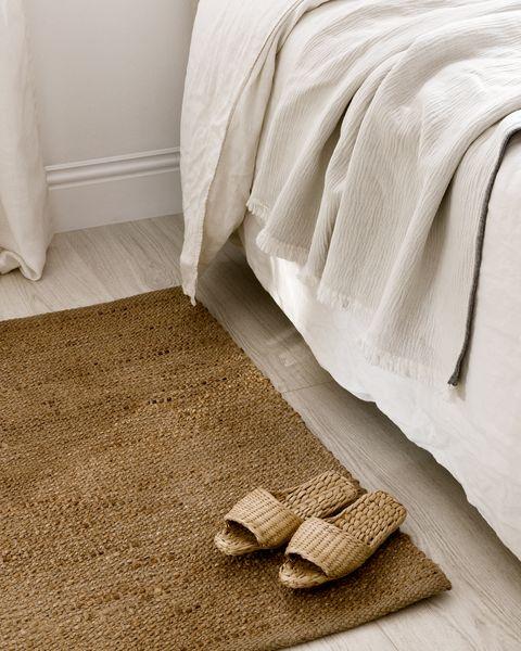 cómo es tu dormitorio según tu horóscopo ambiente de kenay home