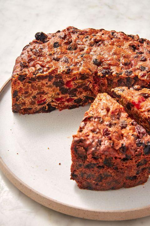 aperol-christmas-cake