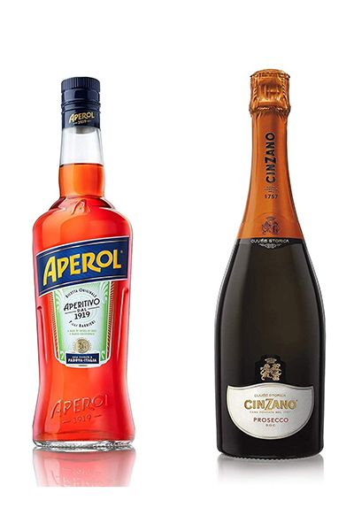 black friday drinks deals