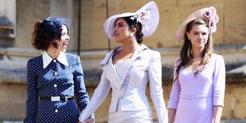 4e452aa7d092 Come scegliere gli abiti da cerimonia senza fare errori di stile  se sei  invitata a