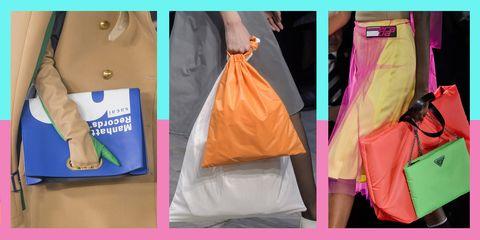 Le borse firmate sono un sogno per molte  scopri come acquistare le  migliori borse firmate 801252aa63a