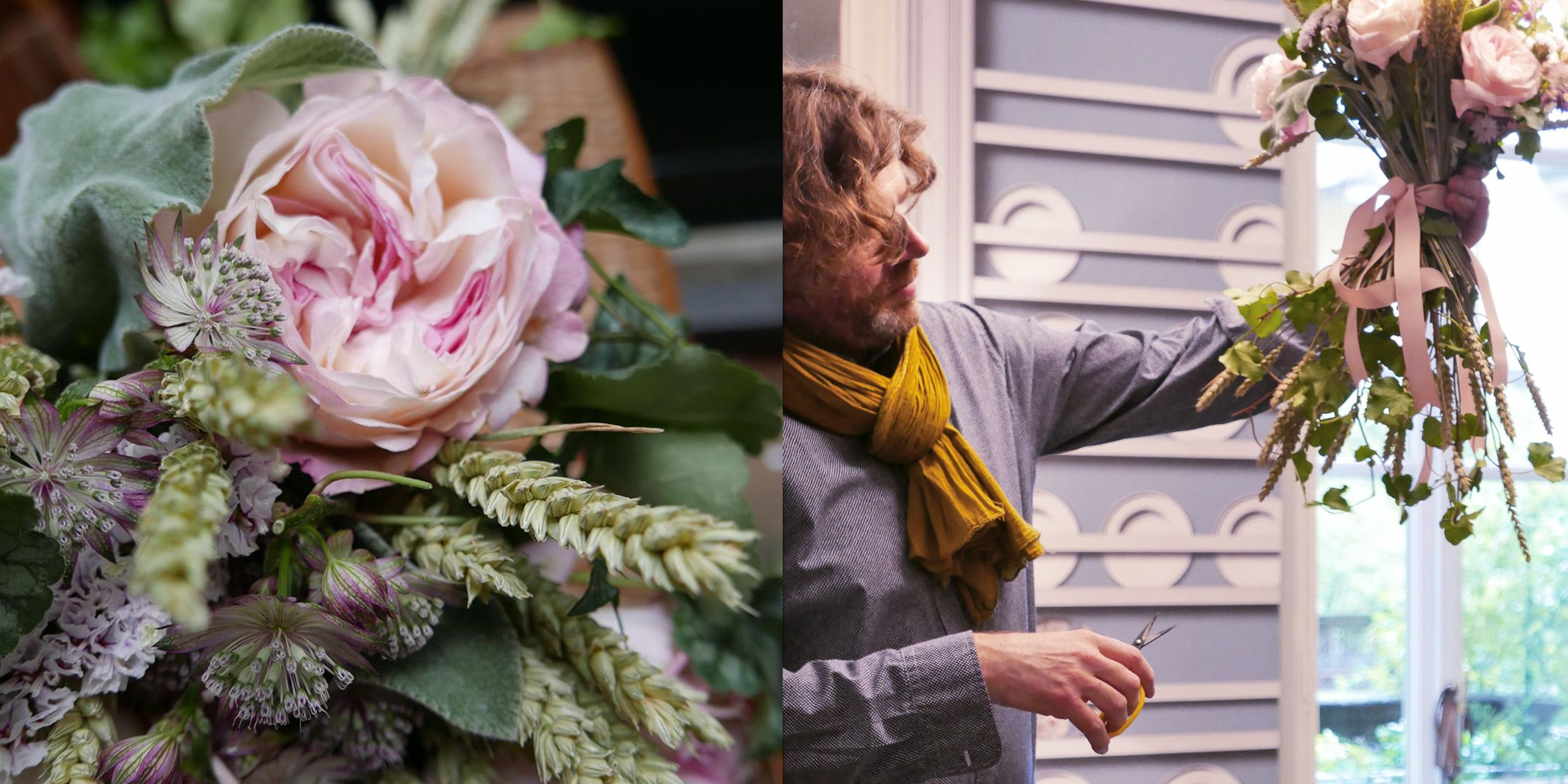 Bouquet Sposa Wikipedia.Il Bouquet Sposa 2019 Secondo Il Maestro Stephane Chapelle