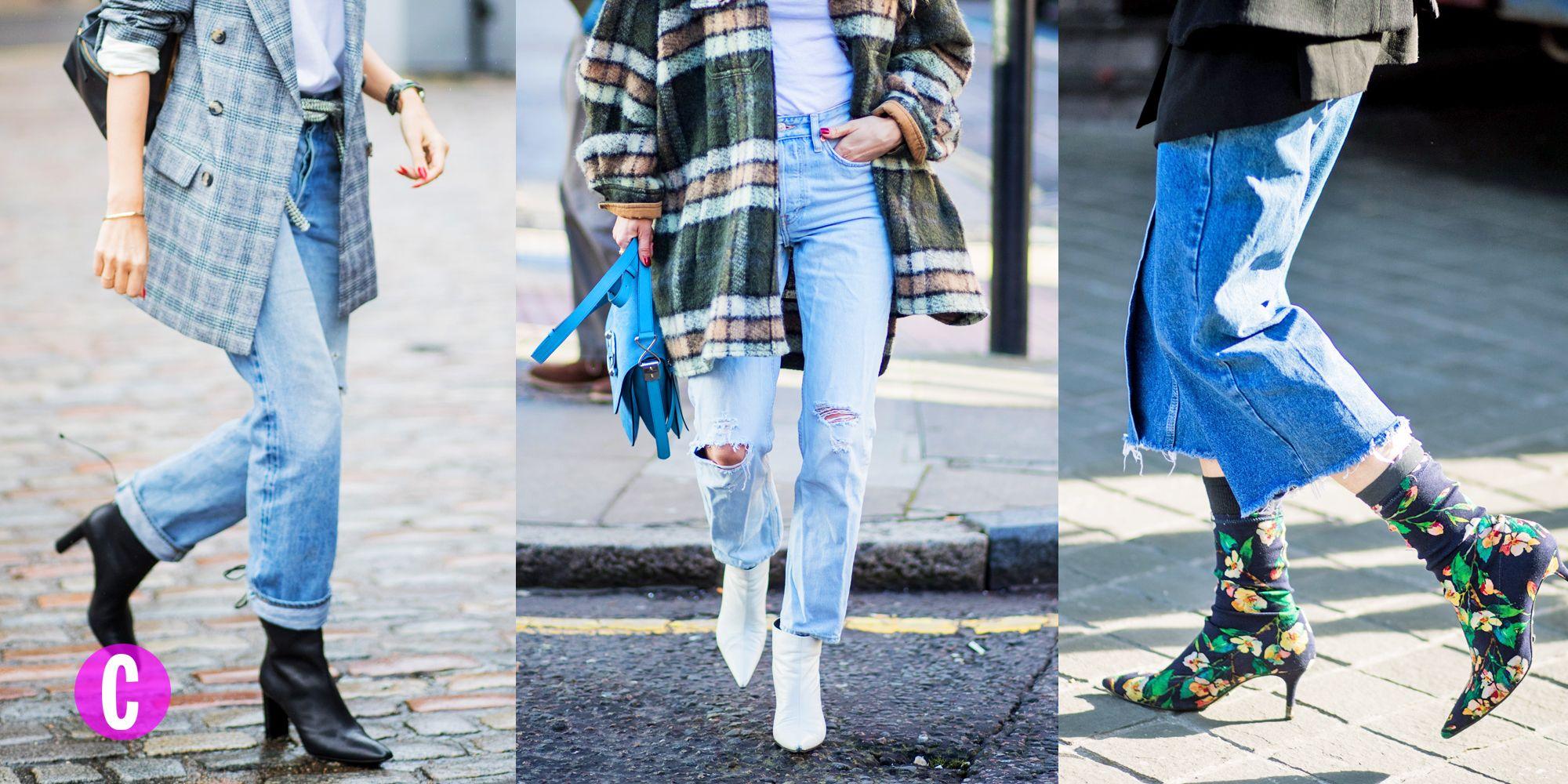 Il jeans che ti fa da push up al lato b ha un brevetto brasiliano per calzarti come un guanto e regalarti un lift ai glutei senza precedenti, Milena Andrade, la designer offre la possibilità di un servizio su misura.