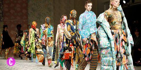 5de89e71d47b Tutti gli eventi a Milano durante la Fashion Week sono imperdibili