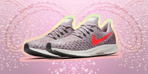 Nike  le scarpe Air Zoom Pegasus 35 sono la novità running bf7f4528461