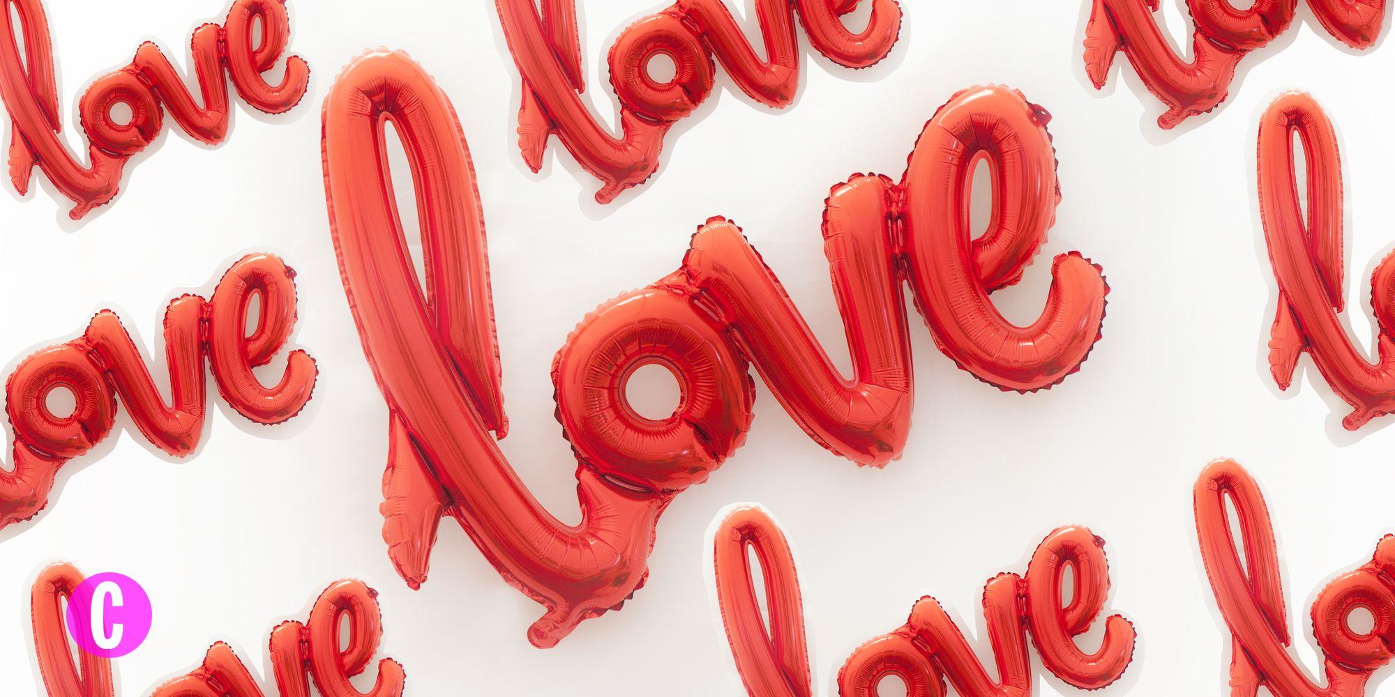 Pensa ai regali di San Valentino come a un'occasione per sorprenderlo e con cui condividere momenti unici: i regali di San Valentino per lui non saranno più un problema.